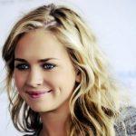 Britt Robertson Height, Weight, Measurements, Bra Size, Age, Bio, Wiki