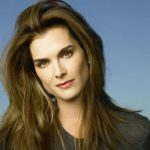 Brooke Shields Height, Weight, Body Measurements, Biography