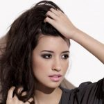 Christian Serratos Height, Weight, Measurements, Bra Size, Age, Bio, Wiki