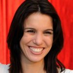 Christy Carlson Romano Height, Weight, Measurements, Bra Size, Bio, Wiki