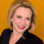 Debra Jo Rupp Height, Weight, Measurements, Bra Size, Bio, Age, Wiki