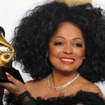 Diana Ross Height, Weight, Body Measurements, Biography