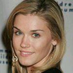 Emily Rose Height, Weight, Measurements, Bra Size, Bio, Age, Wiki
