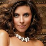 Jamie-Lynn Sigler Height, Weight, Measurements, Bra Size, Age, Wiki, Bio