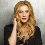 Katee Sackhoff Height, Weight, Measurements, Bra Size, Age, Wiki, Bio