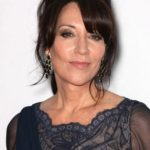Katey Sagal Height, Weight, Body Measurements, Biography