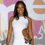 Kellita Smith Height, Weight, Measurements, Bra Size, Bio, Age, Wiki