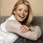 Kelly Ripa Height, Weight, Measurements, Bra Size, Age, Wiki, Bio
