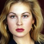 Kelly Rutherford Height, Weight, Body Measurements, Biography