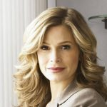 Kyra Sedgwick Height, Weight, Measurements, Bra Size, Bio, Age, Wiki