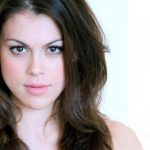 Lindsey Shaw Height, Weight, Measurements, Bra Size, Age, Bio, Wiki