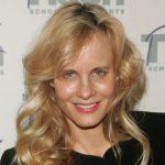 Lori Singer Height, Weight, Measurements, Bra Size, Bio, Age, Wiki