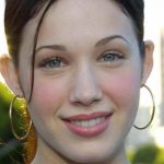 Marla Sokoloff Height, Weight, Measurements, Bra Size, Bio, Age, Wiki