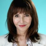 Mary Steenburgen Height, Weight, Body Measurements, Biography