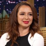 Maya Rudolph Height, Weight, Body Measurements, Biography