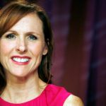 Molly Shannon Height, Weight, Body Measurements, Biography