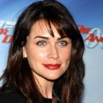 Rena Sofer Height, Weight, Measurements, Bra Size, Age, Wiki, Bio