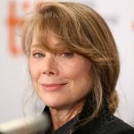 Sissy Spacek Body Measurements, Height, Weight, Biography