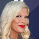 Tori Spelling Height, Weight, Measurements, Bra Size, Age, Wiki, Bio