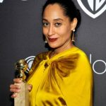 Tracee Ellis Ross Height, Weight, Measurements, Bra Size, Bio, Age, Wiki