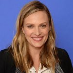 Vinessa Shaw Height, Weight, Measurements, Bra Size, Bio, Age, Wiki