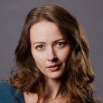 Amy Acker Height, Weight, Measurements, Bra Size, Shoe, Biography