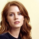 Amy Adams Height, Weight, Measurements, Bra Size, Shoe, Biography