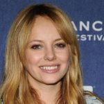 Bijou Phillips Height, Weight, Body Measurements, Biography