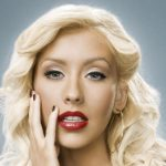 Christina Aguilera Contact Address, Phone Number, House Address, Email Id