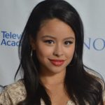 Cierra Ramirez Height, Weight, Body Measurements, Biography