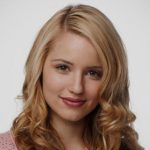 Dianna Agron Contact Address, Phone Number, House Address, Email Id
