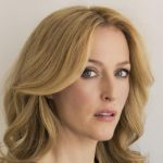 Gillian Anderson Contact Address, Phone Number, House Address, Email Id