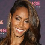 Jada Pinkett Smith Height, Weight, Body Measurements, Biography