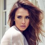 Jessica Alba Contact Address, Phone Number, House Address, Email Id