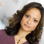 Judy Reyes Height, Weight, Body Measurements, Biography