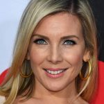 June Diane Raphael Height, Weight, Body Measurements, Biography