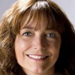 Karen Allen Contact Address, Phone Number, House Address, Email Id