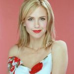 Kelly Preston Height, Weight, Measurements, Bra Size, Bio, Age, Wiki