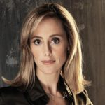 Kim Raver Height, Weight, Body Measurements, Biography