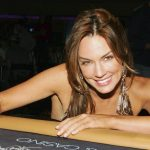 Krista Allen Contact Address, Phone Number, House Address, Email Id