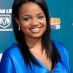 Kyla Pratt Height, Weight, Body Measurements, Biography