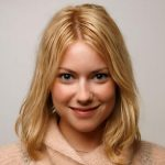 Laura Ramsey Height, Weight, Measurements, Bra Size, Age, Bio, Wiki