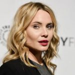 Leah Pipes Height, Weight, Measurements, Bra Size, Bio, Age, Wiki