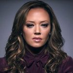Leah Remini Body Measurements, Height, Weight, Biography