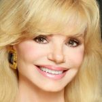 Loni Anderson Contact Address, Phone Number, House Address, Email Id