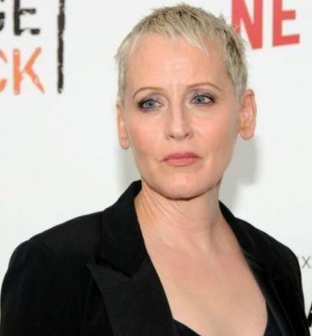 Lori Petty Height, Weight, Measurements, Bra Size, Bio, Age, Wiki