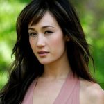 Maggie Q Height, Weight, Body Measurements, Biography