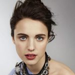 Margaret Qualley Height, Weight, Body Measurements, Biography