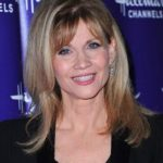 Markie Post Height, Weight, Measurements, Bra Size, Bio, Age, Wiki