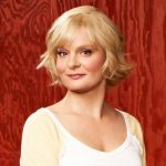 Martha Plimpton Height, Weight, Body Measurements, Biography
